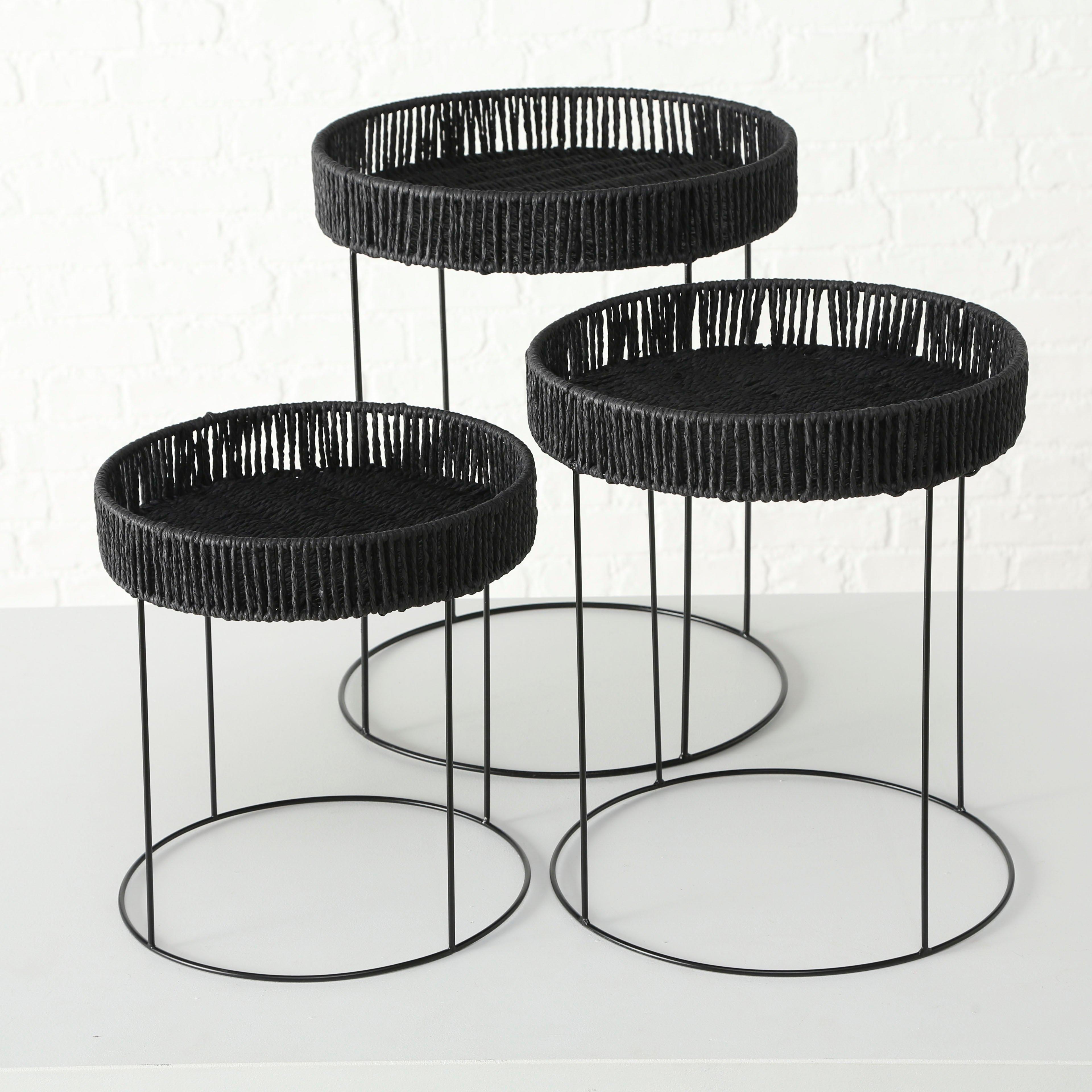 BOLTZE salontafel voordelig en veilig online kopen