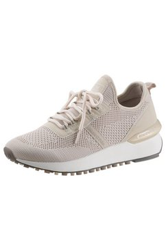 marc o'polo sneakers beige
