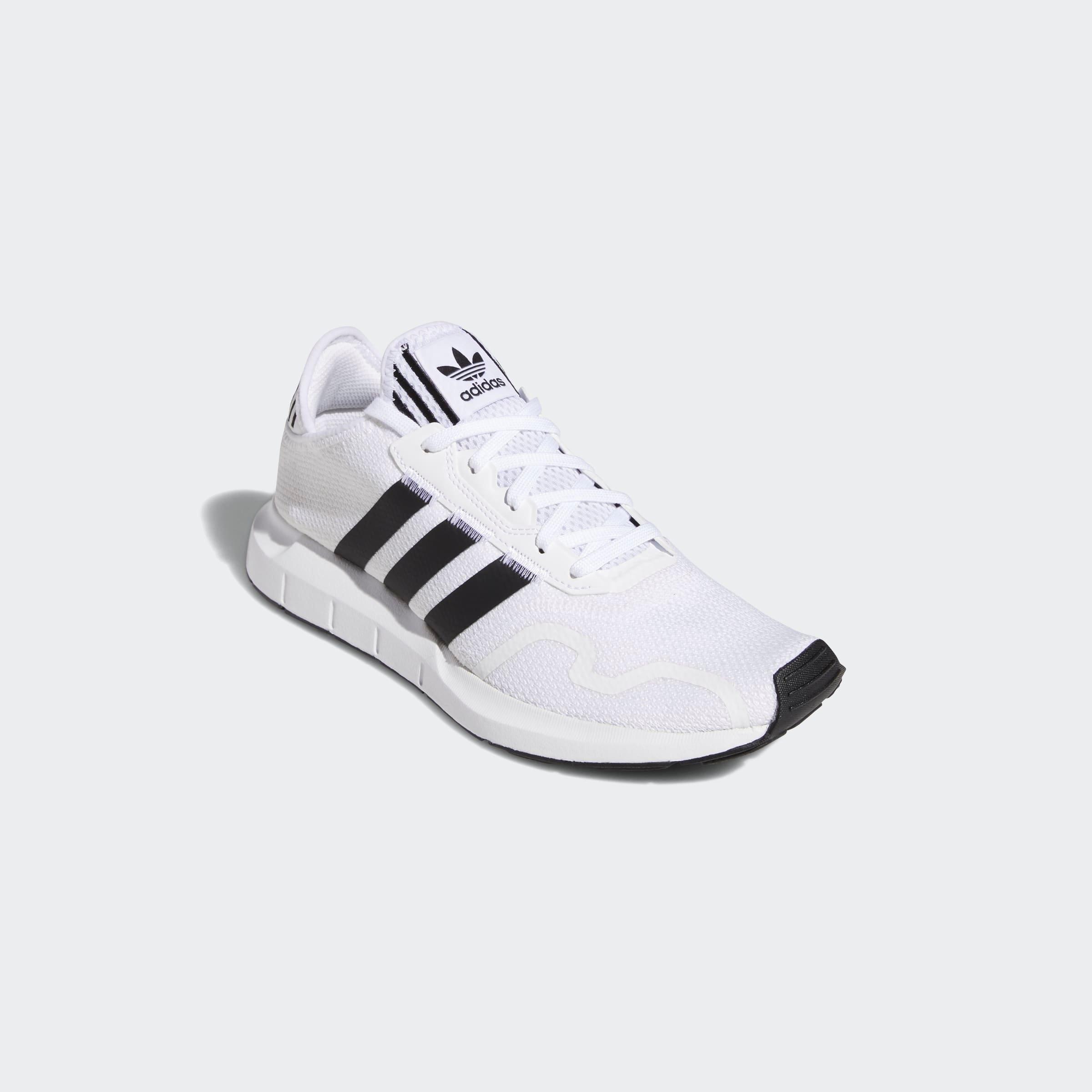 adidas Originals sneakers »SWIFT RUN X« nu online kopen bij OTTO