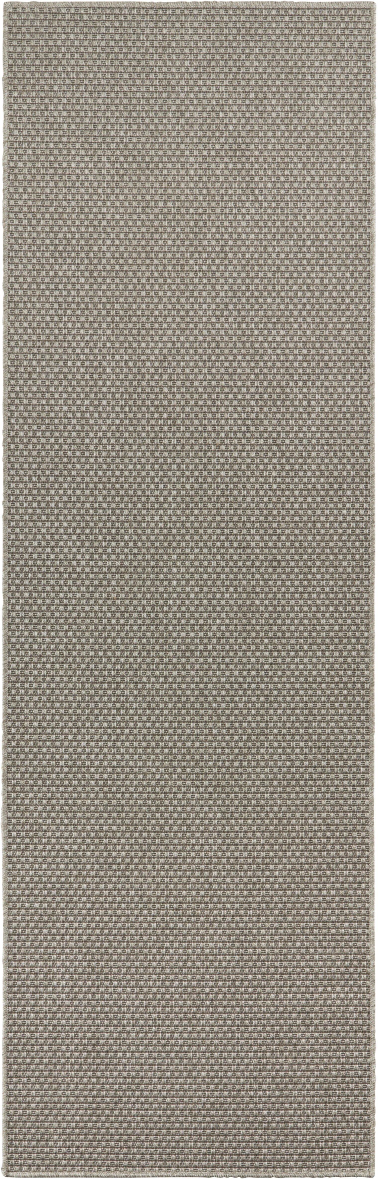 BT Carpet loper Nature 600 Sisal-look, geschikt voor binnen en buiten goedkoop op otto.nl kopen