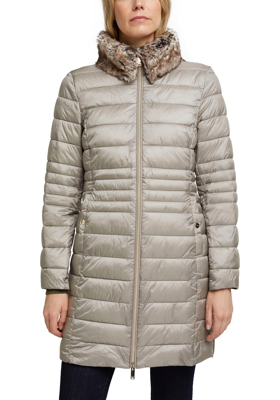 ESPRIT Collection doorgestikte jas online kopen op otto.nl