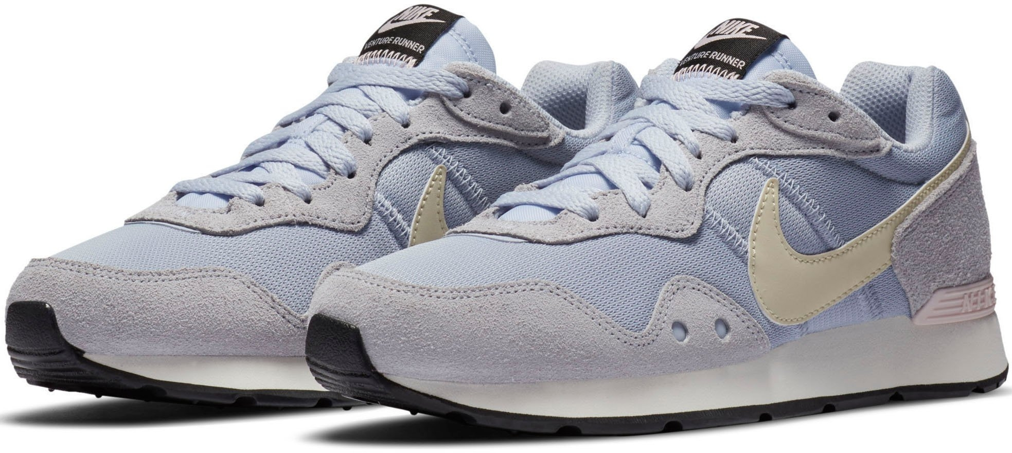 Nike Sportswear Nike sneakers »Wmns Venture Runner« goedkoop op otto.nl kopen