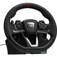 hori stuur racing wheel xbox lenkrad overdrive zwart
