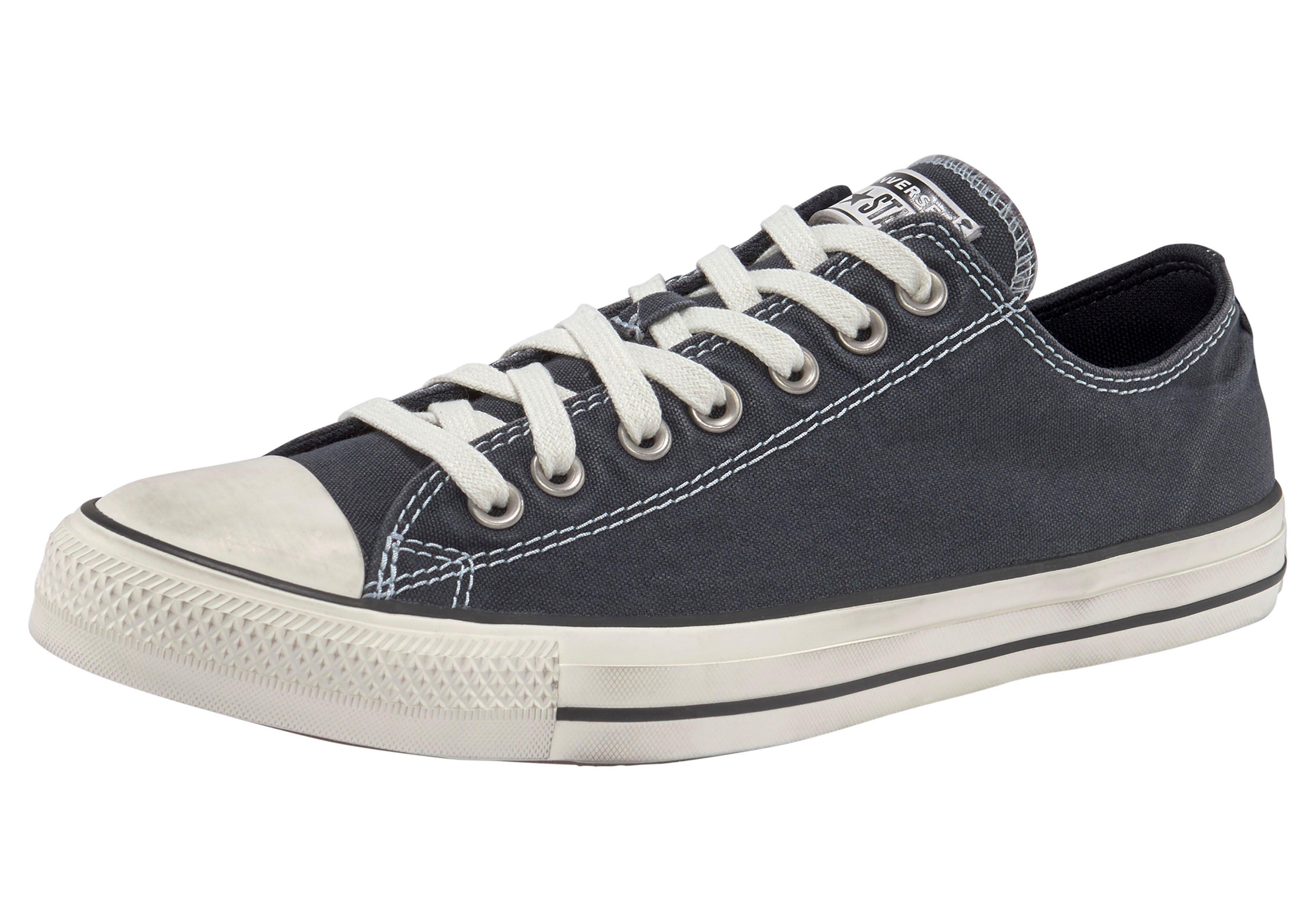 Op zoek naar een Converse sneakers »Chuck Taylor All Star Ox Washed Out«? Koop online bij OTTO