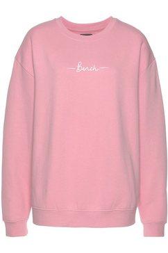 bench. sweatshirt olivia roze