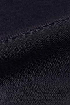 elbeo fijne sokjes (3 paar) zwart