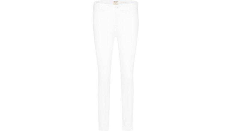 MUSTANG 7/8 jeans Jeans broek