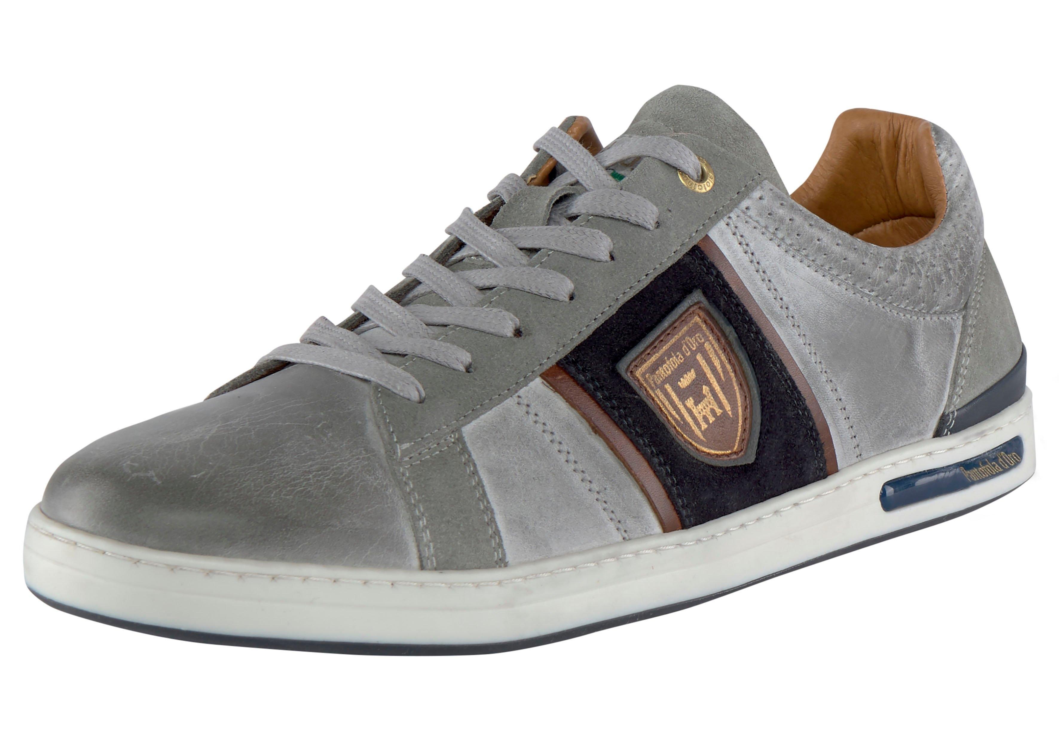 Pantofola d´Oro sneakers »Torretta Uomo Low« goedkoop op otto.nl kopen