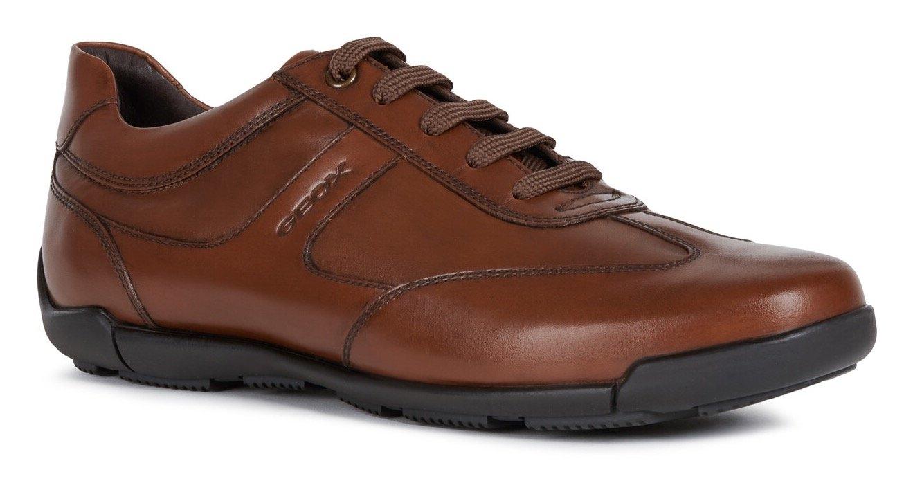 Geox sneakers Edgeware veilig op otto.nl kopen
