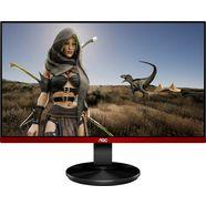 aoc gaming-monitor g2490vxa zwart