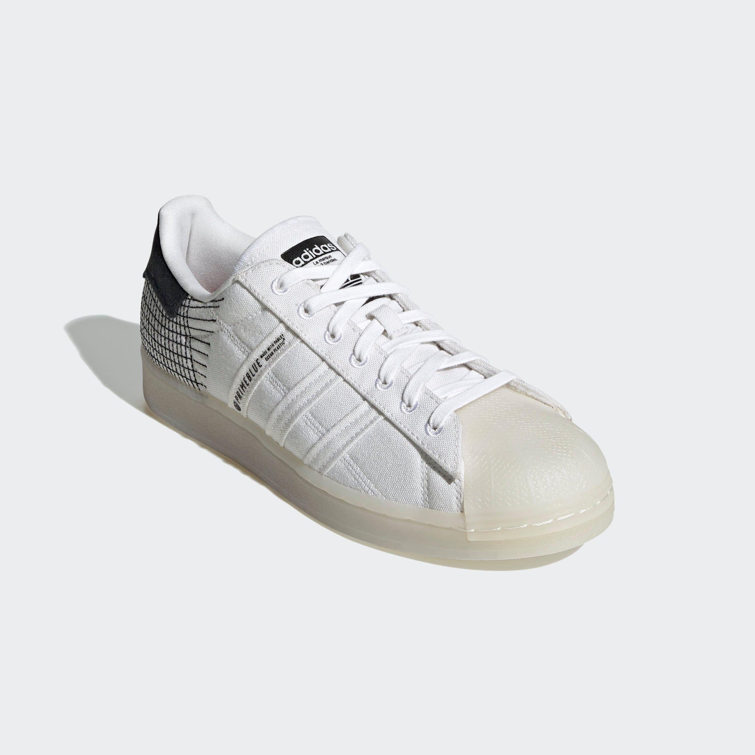 adidas Originals sneakers voordelig en veilig online kopen