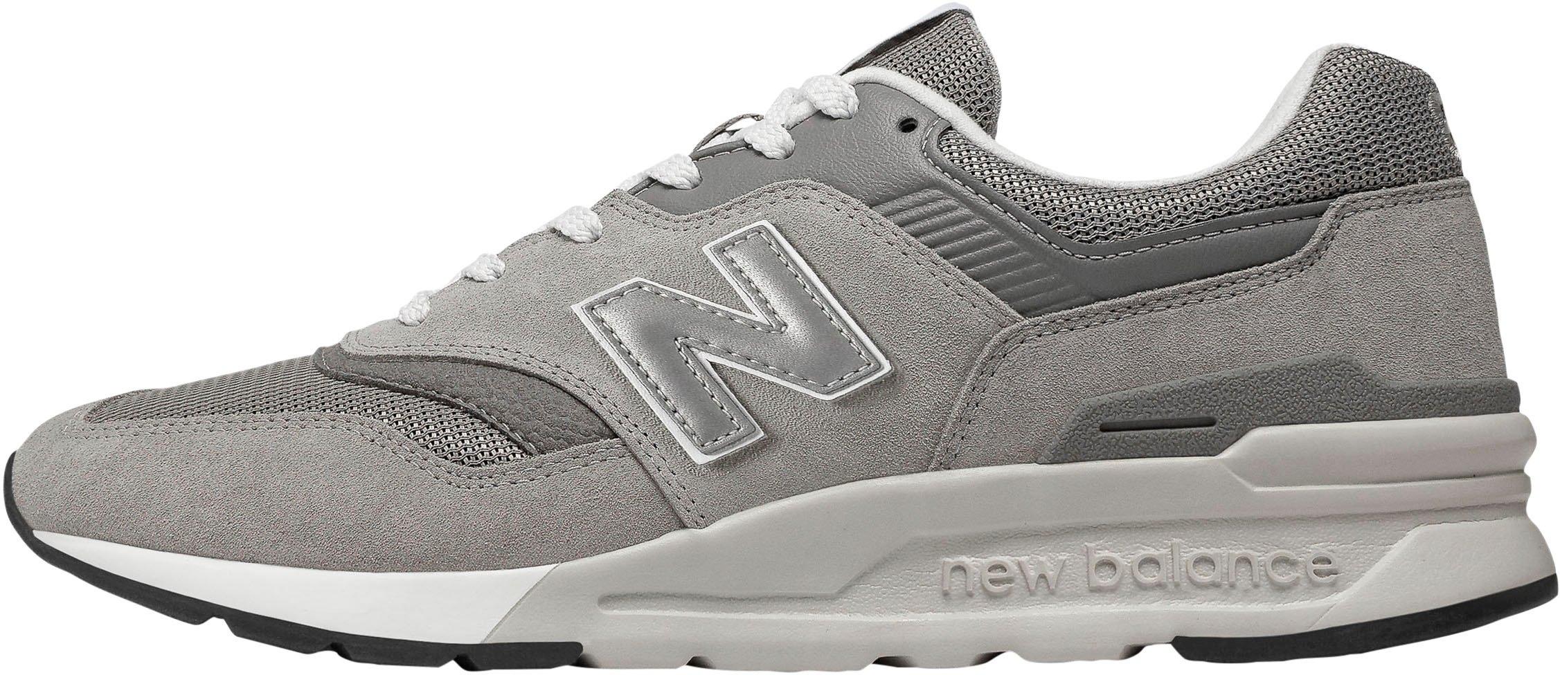 New Balance sneakers »CM 997« - verschillende betaalmethodes
