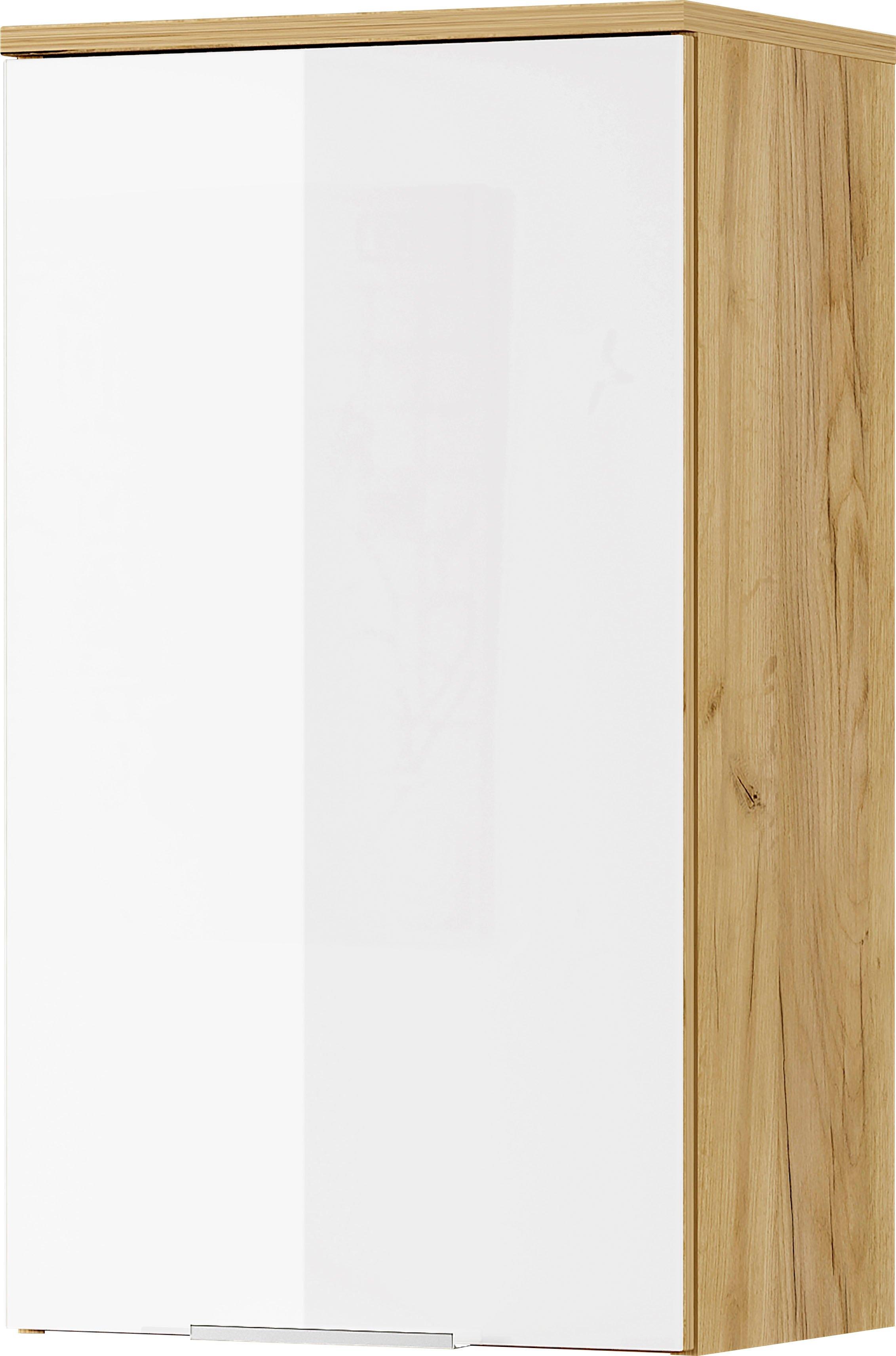 GERMANIA hangend kastje Avino Breedte 39 cm, glazen front, soft-closefunctie veilig op otto.nl kopen
