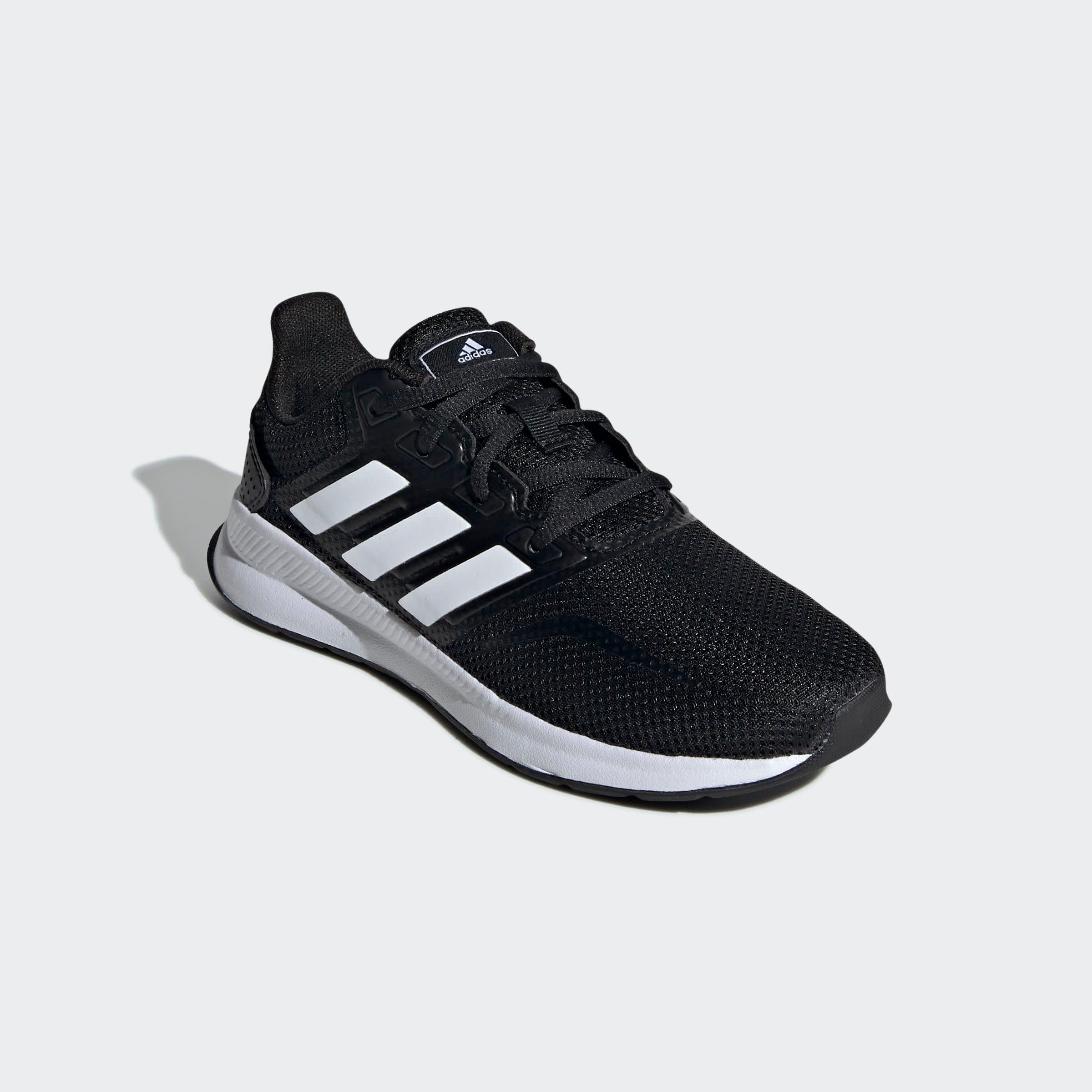 adidas Performance sneakers »RUNFALCON« - gratis ruilen op otto.nl