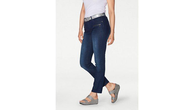 RICK CARDONA by Heine 7/8 jeans