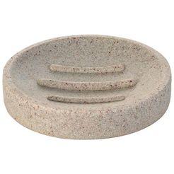 zeepbakje »stone«
