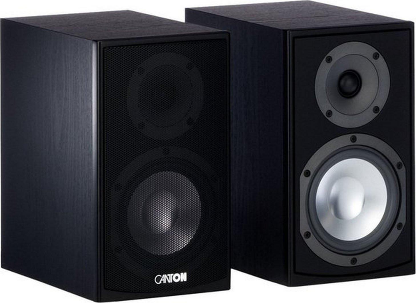 Op zoek naar een CANTON luidspreker GLE 420.2 een paar (paar)? Koop online bij OTTO