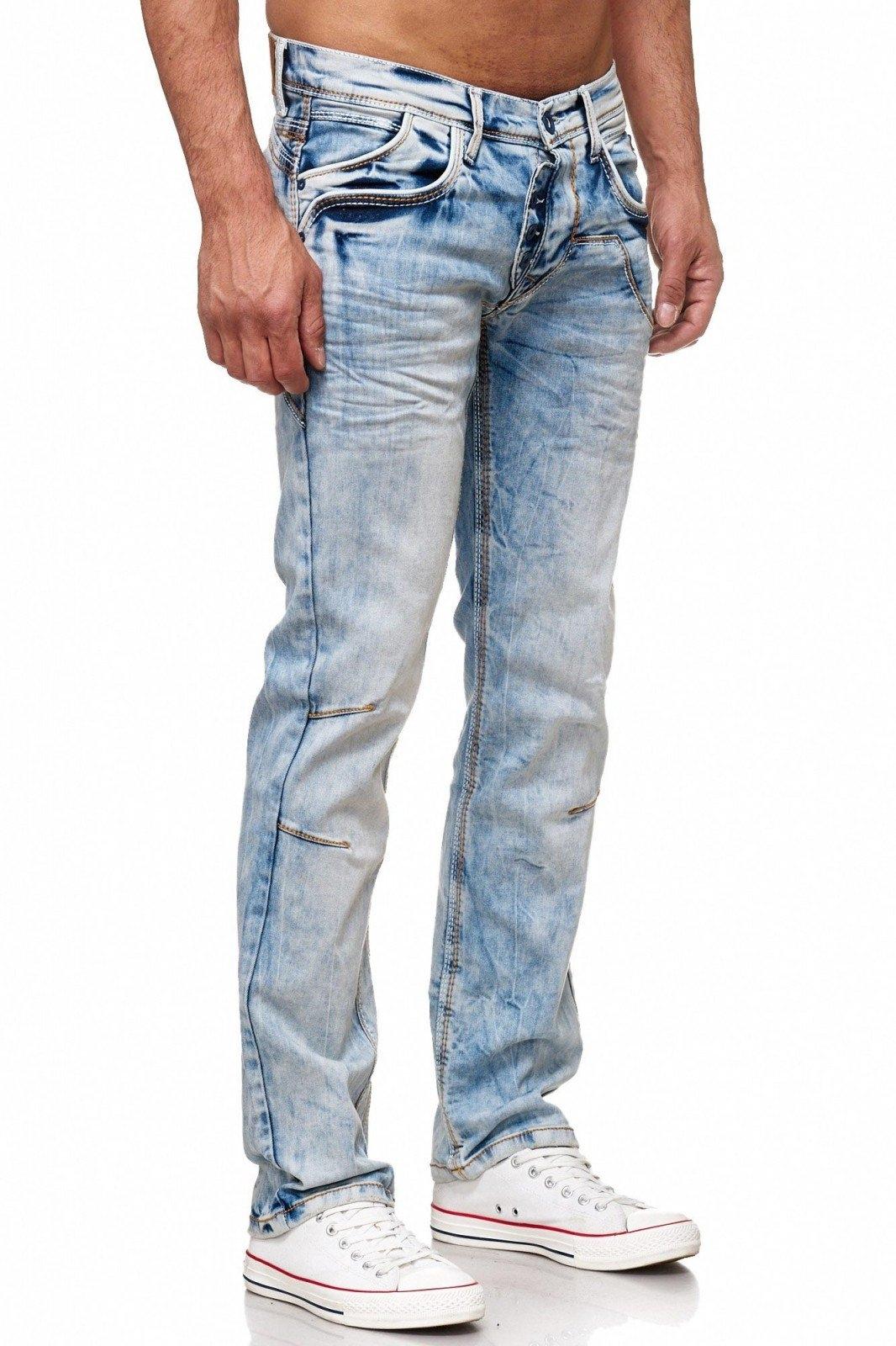 Rusty Neal Jeans bij OTTO online kopen