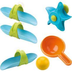 haba badspeelgoed zwemplezier – waterstroom multicolor