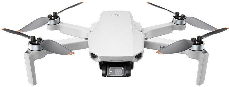 dji drone MINI 2 Fly More Combo online kopen op otto.nl