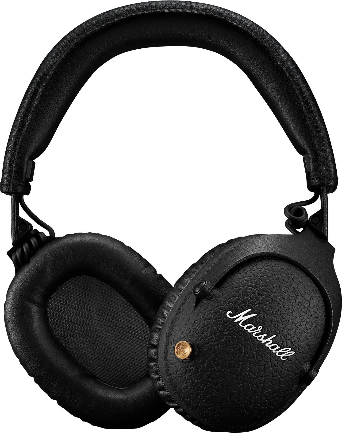 Marshall Bluetooth-hoofdtelefoon MONITOR II A.N.C. in de webshop van OTTO kopen