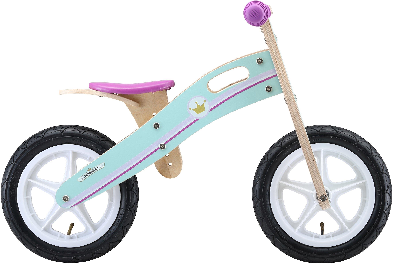 Bikestar loopfiets