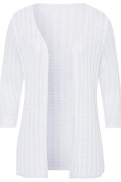 classic basics vest wit