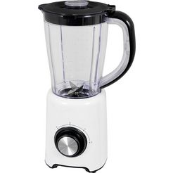 exquisit »mu 3002 we« blender wit