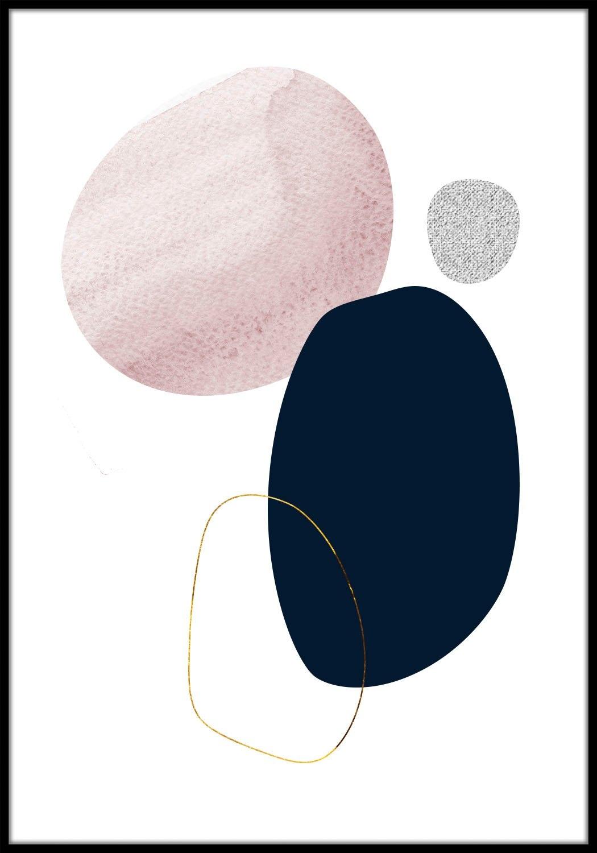andas artprint Wide (1 stuk) - gratis ruilen op otto.nl