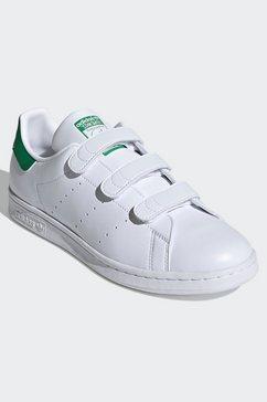 adidas originals sneakers stan smith wit