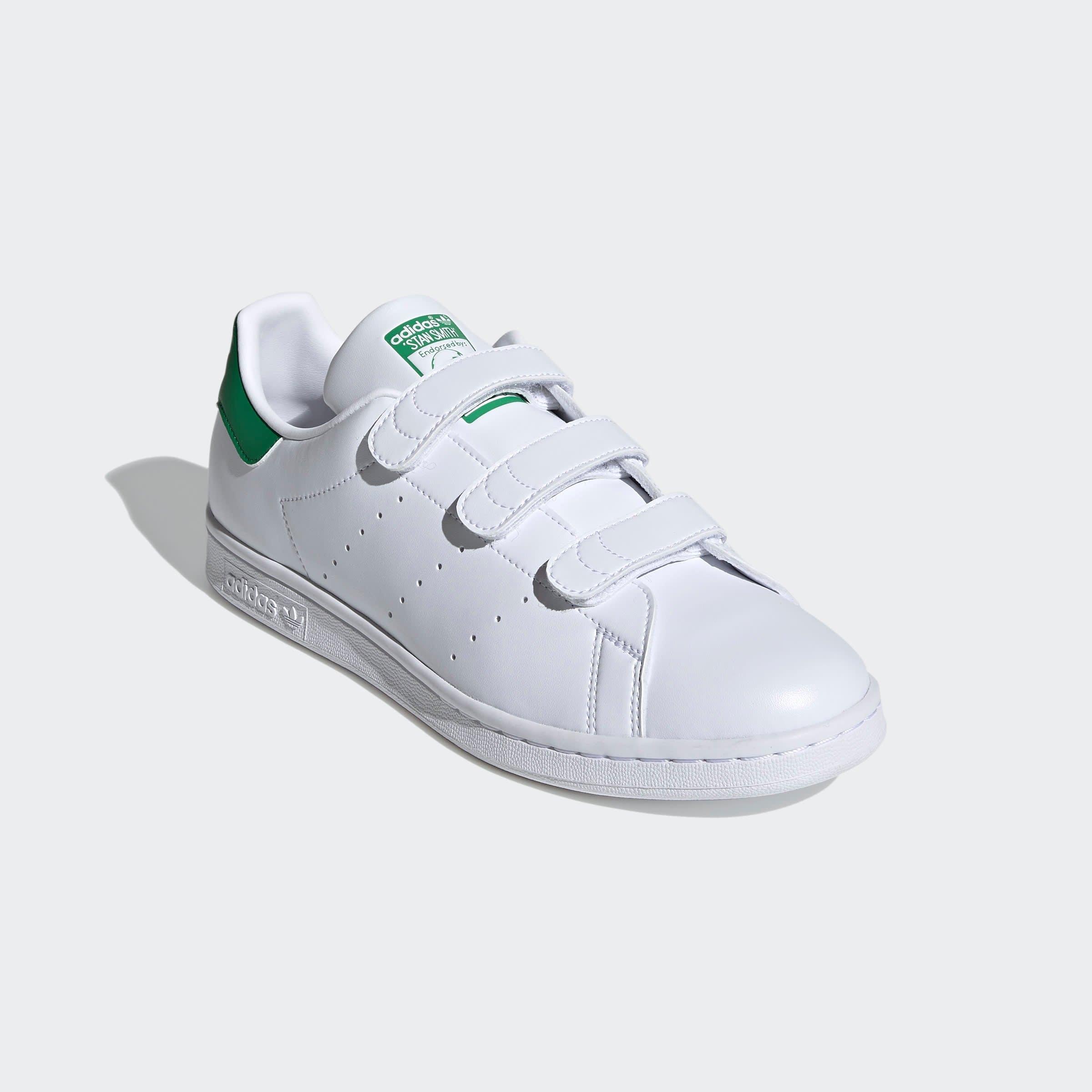 adidas Originals sneakers STAN SMITH - gratis ruilen op otto.nl