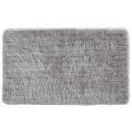 heine home badmat (1 stuk) grijs