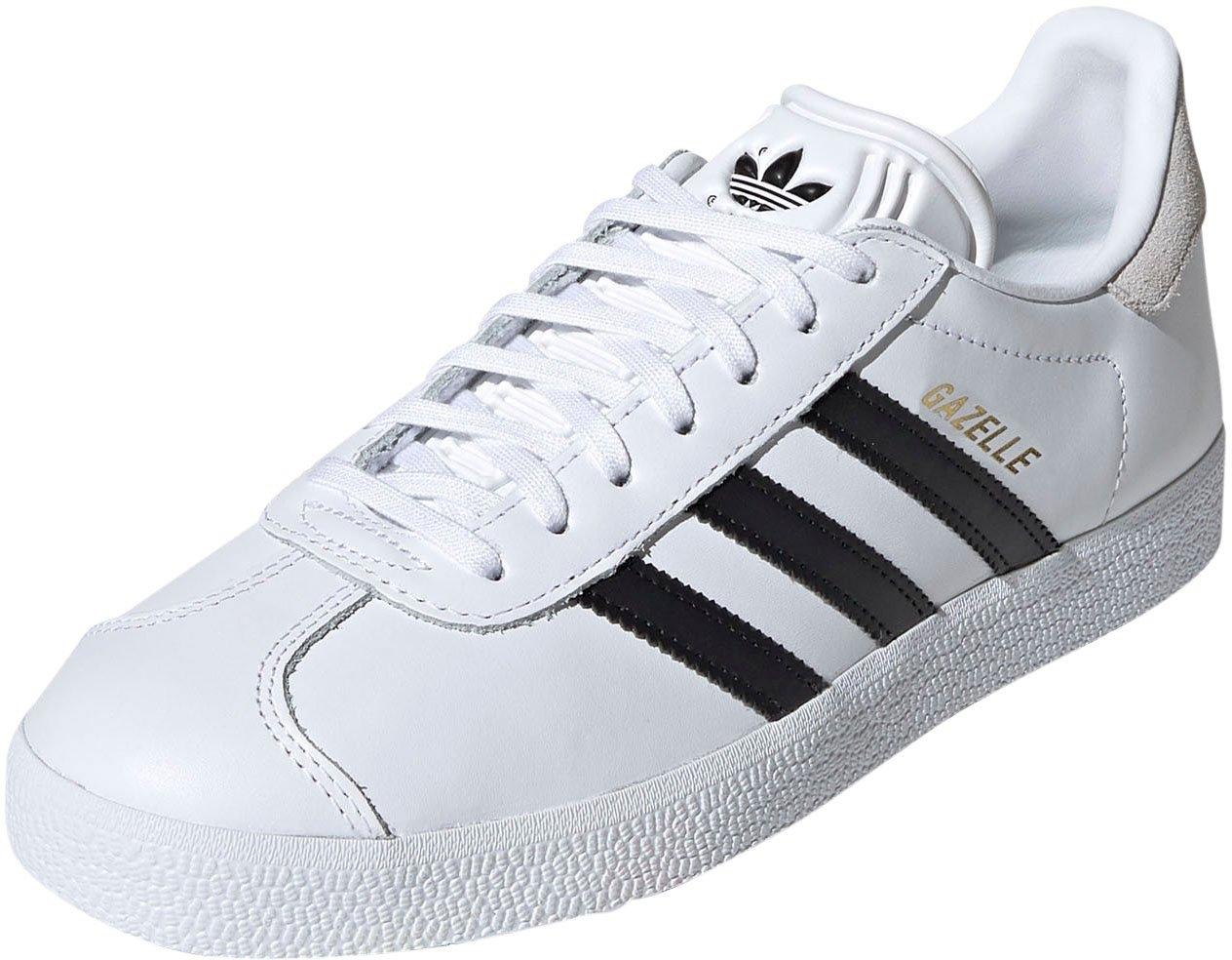 adidas Originals sneakers »GAZELLE W« - gratis ruilen op otto.nl