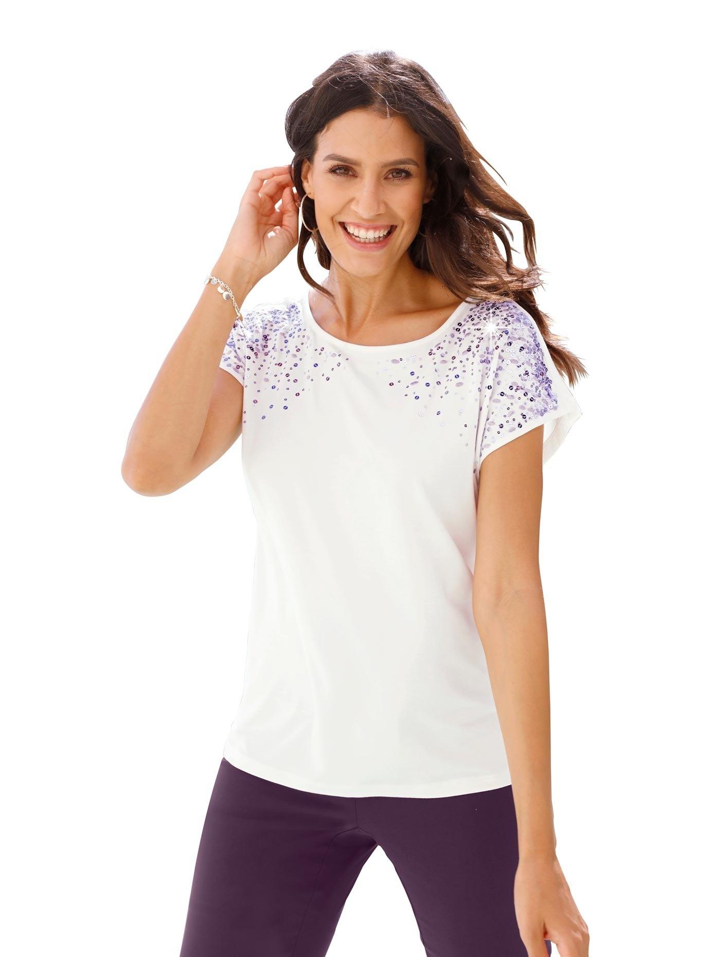 Classic Inspirationen shirt met korte mouwen veilig op otto.nl kopen