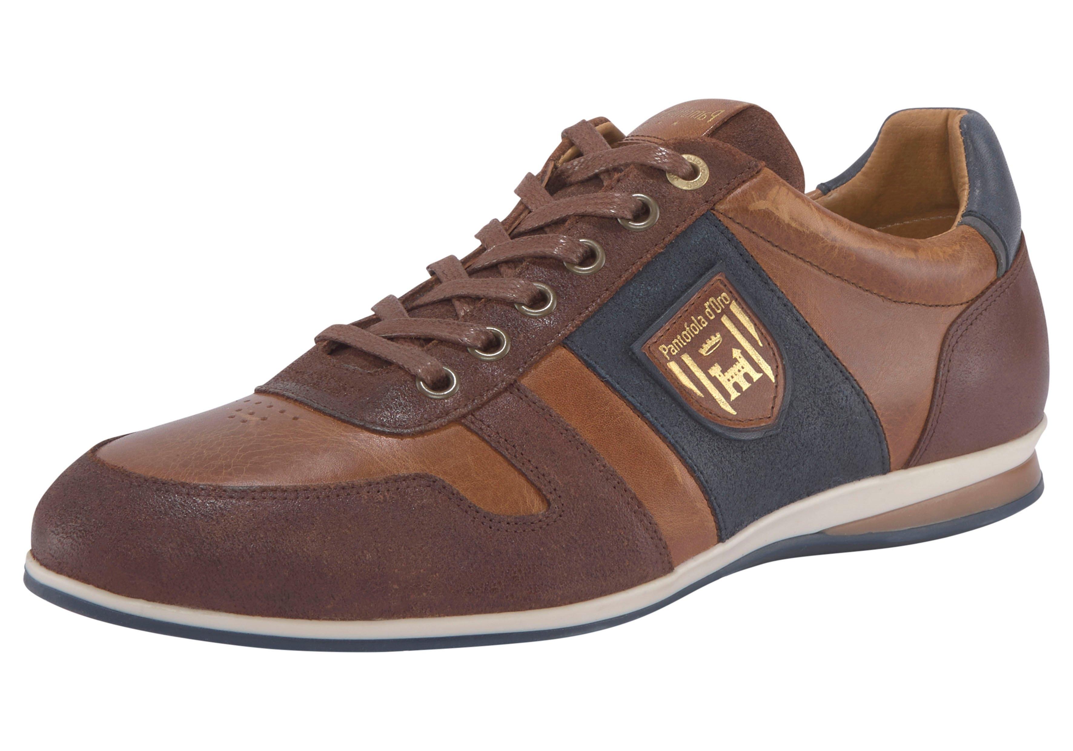 Pantofola d´Oro sneakers »Asiago Uomo Low« bij OTTO online kopen