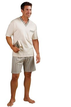 goetting pyjama beige