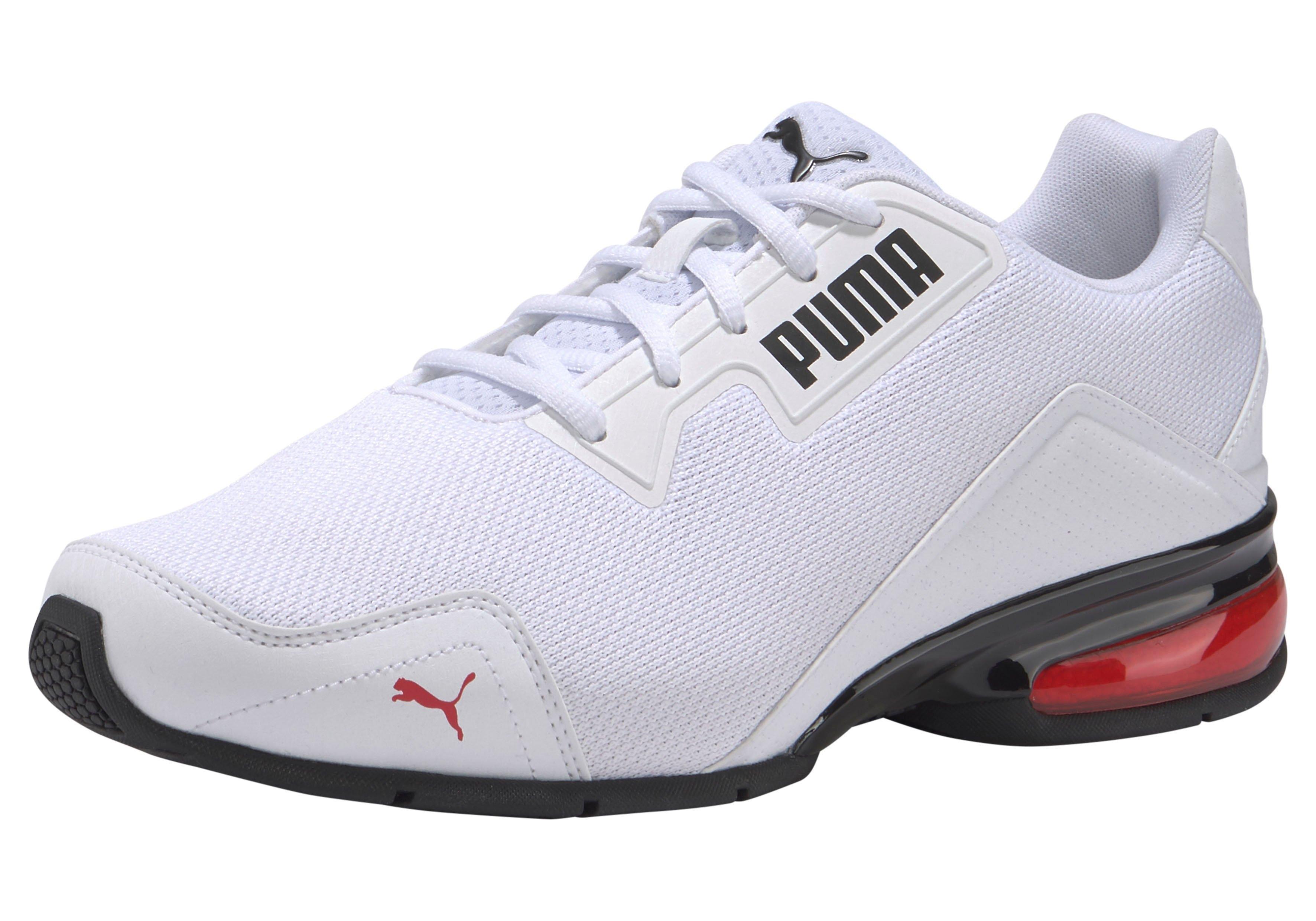 PUMA sneakers Leader VT Tech Mesh in de webshop van OTTO kopen