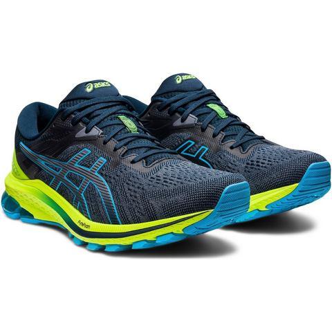 Asics GT-1000 10 Running Shoes Hardloopschoenen