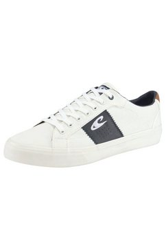 o'neill sneakers wit