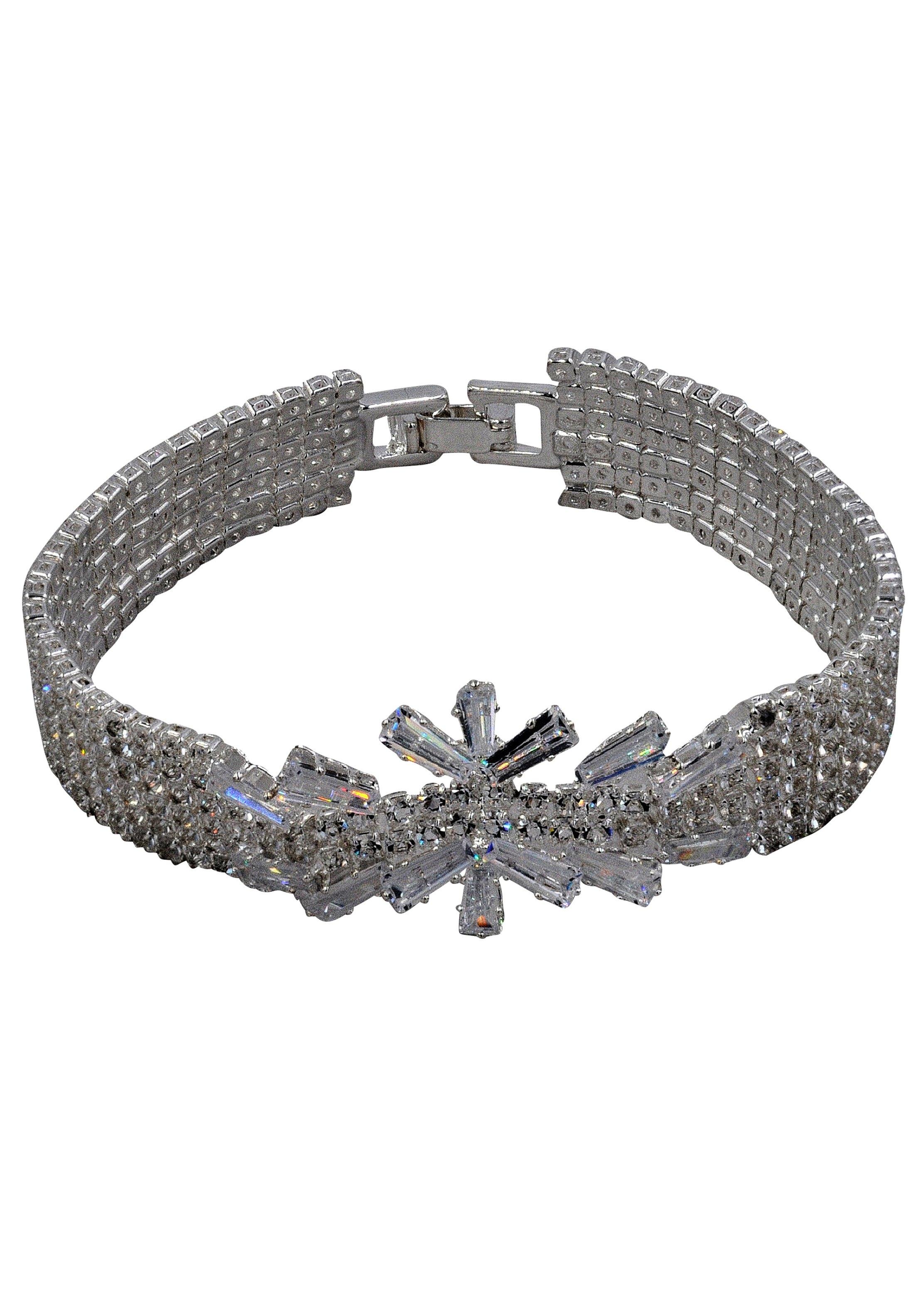 J.Jayz J JAYZ armband »elegant, glamourös« goedkoop op otto.nl kopen