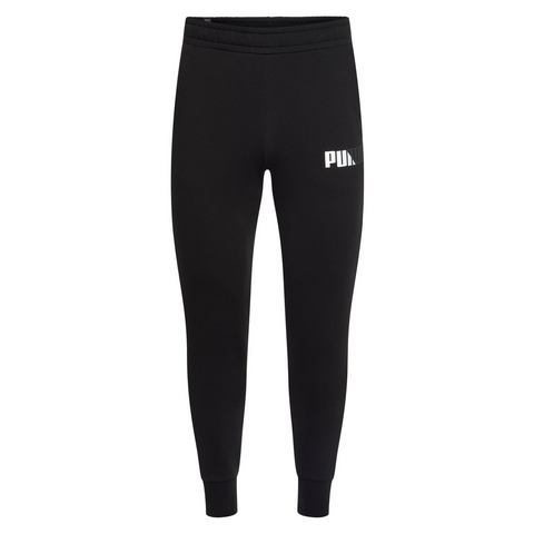PUMA joggingbroek Graphic Sweatpants TR