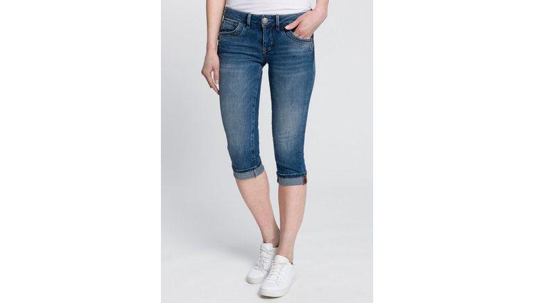 Freeman T. Porter capri jeans
