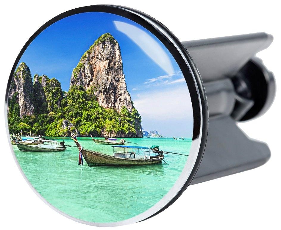 Op zoek naar een Sanilo Wastafelplug Thailand Ø 4 cm? Koop online bij OTTO