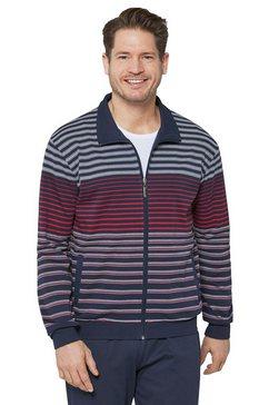 feel good sweater blauw