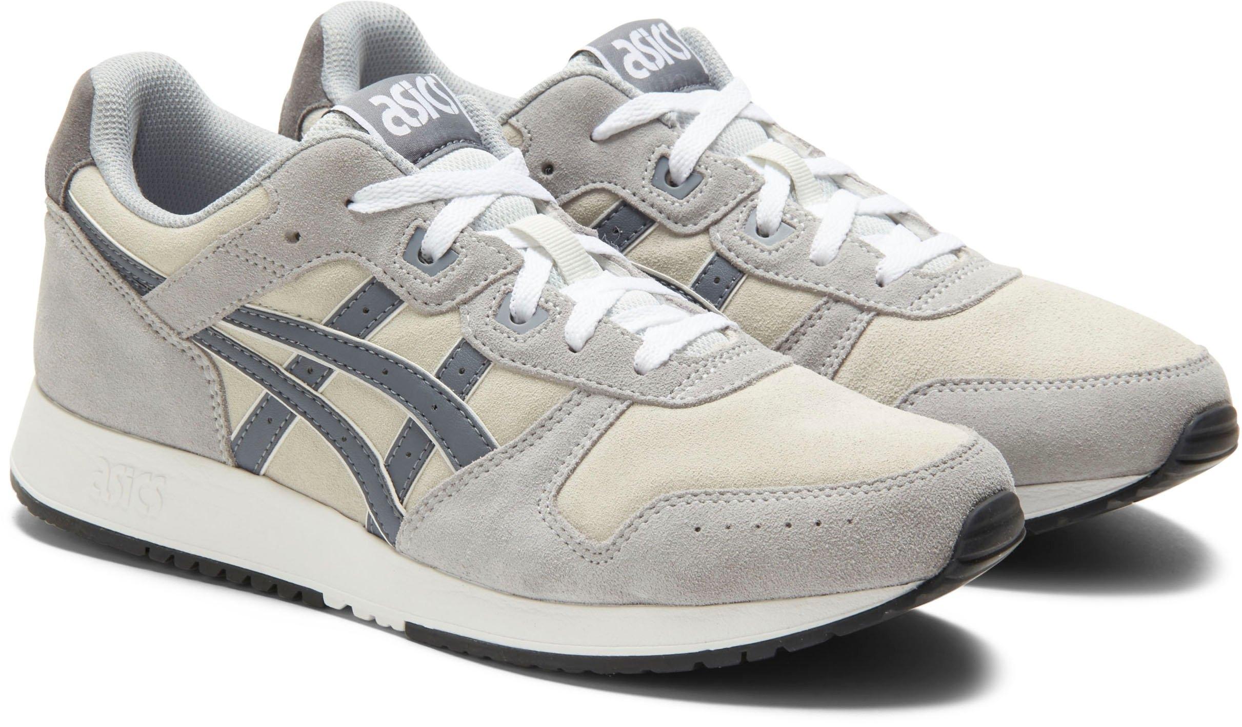 ASICS tiger sneakers »LYTE CLASSIC« - verschillende betaalmethodes