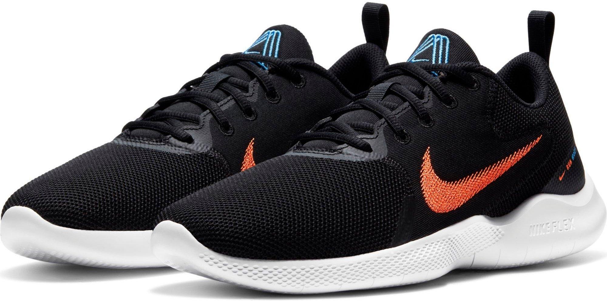 Nike runningschoenen FLEX EXPERIENCE RUN 10 veilig op otto.nl kopen