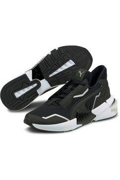 puma trainingsschoenen »provoke xt wn's« zwart
