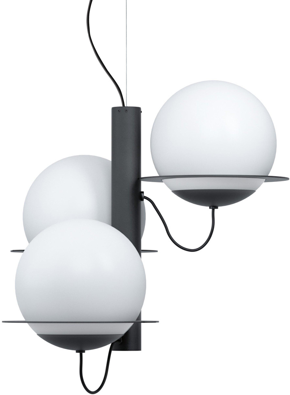 EGLO hanglamp »SABALETE«, nu online kopen bij OTTO