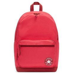 converse laptoprugzak go 2, carmine pink-claret red roze