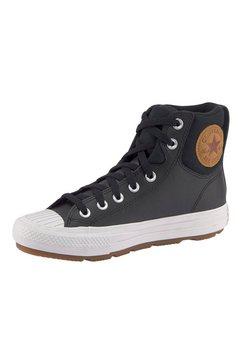 converse sneakers chuck taylor all star berkshire boo zwart